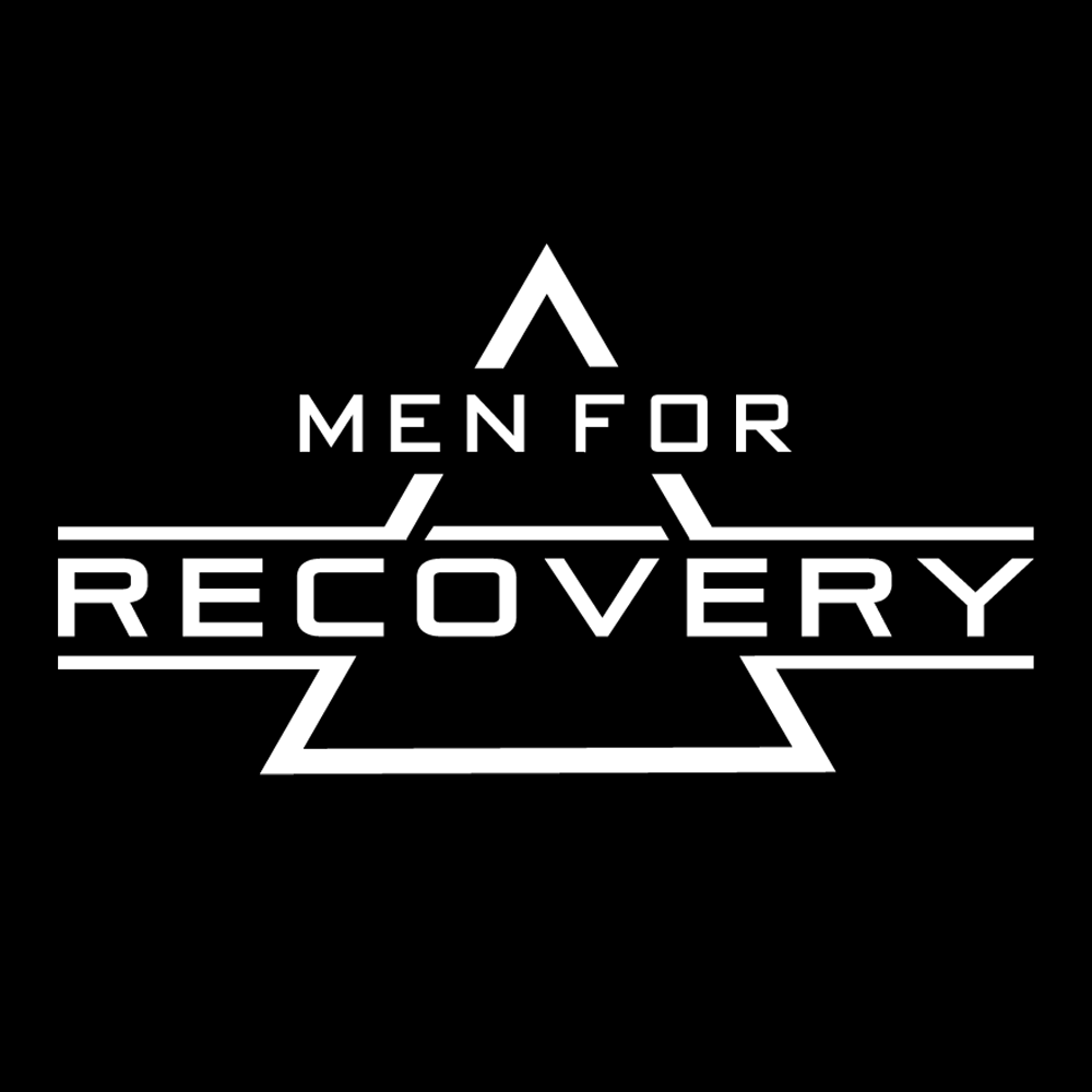 Men For Recovery